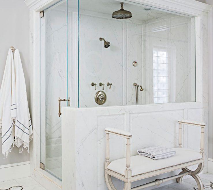 Showers Of Enlarge Edmund Barr Simply