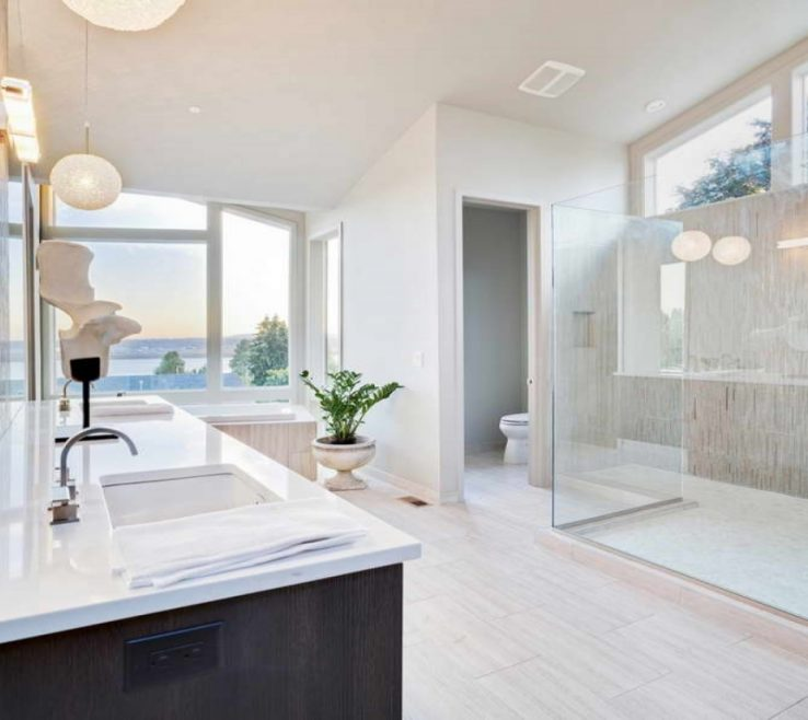 Small Bathroom Tile Ideas Of Full Size Of And Pictures Picture Gallery