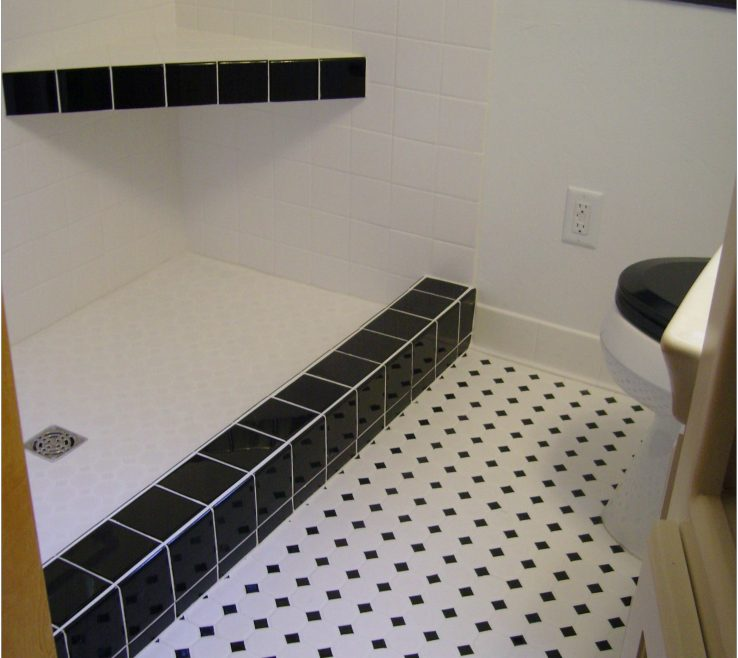 Small Bathroom Tile Ideas Of Full Size Of Home Patterns Paint Walls