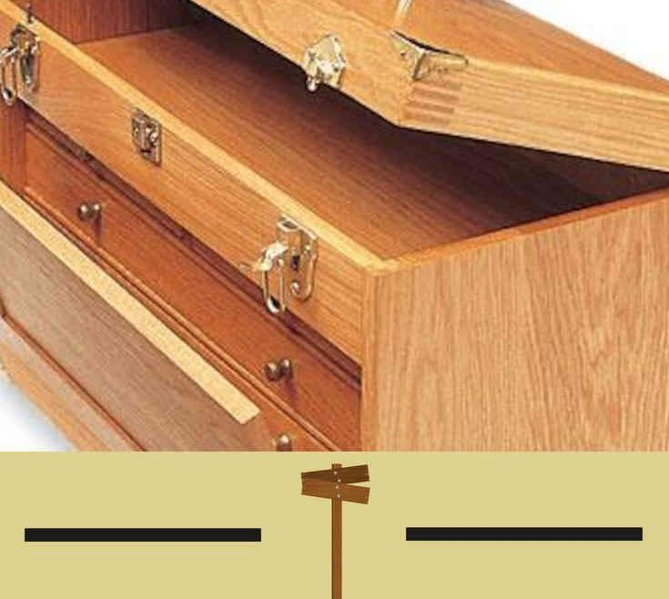 Small Wood Project Ideas Of Woodworking For The Beginner   Woodworking Projects