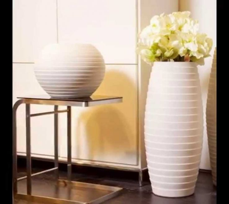 Sophisticated Big Vase Decoration Ideas Of Vases Design Vases On Sale Ceramic Glass