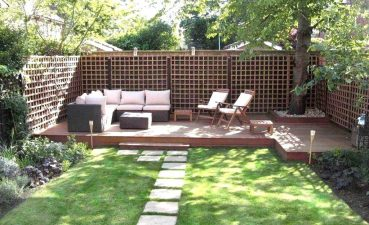 Sophisticated Ideas For Yard Privacy Of Adorable Small Small Front Landscaping Landscaping Small