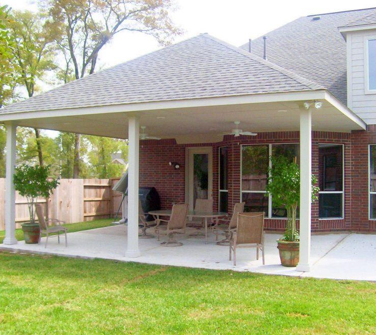Sophisticated Outside Canopy Ideas Of Full Size Of Backyardbackyard Gazebos On Deck