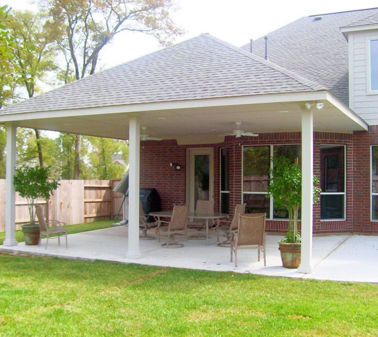 Sophisticated Outside Canopy Ideas Of Full Size Of Backyard:backyard Gazebos On Deck