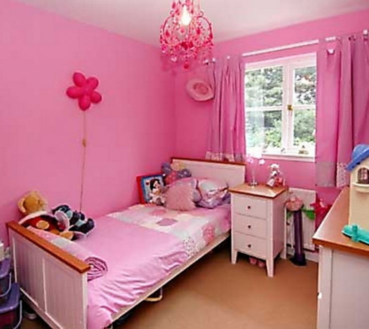 Sophisticated Paint Colors For Teenage Girl Room Of Bedroom Color Girls And Bedroom Pink