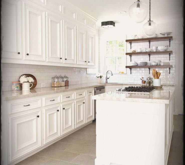 Sophisticated Red White And Black Kitchen Tiles Of Granite Tile Beautiful S With Granite S
