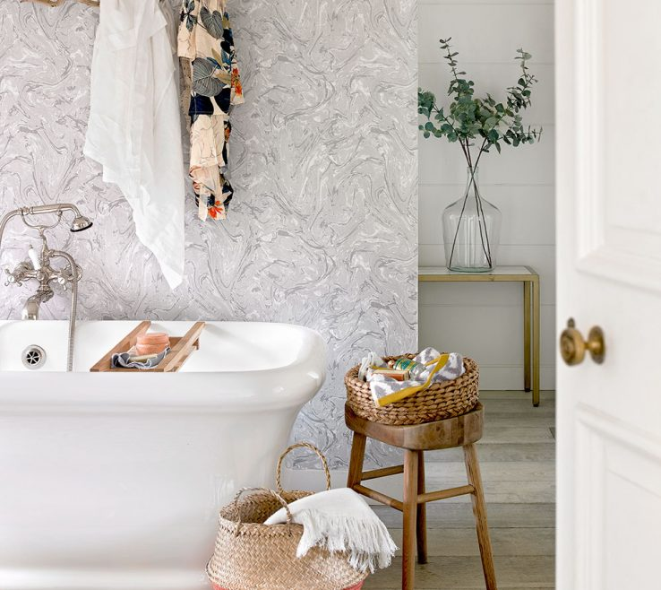 Sophisticated Small Modern Bathroom Ideas Of For Tiny Spaces