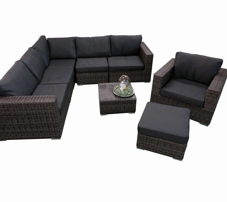 Sophisticated Types Of Modern Furniture Of Fair Living Room Within Beautiful Mid