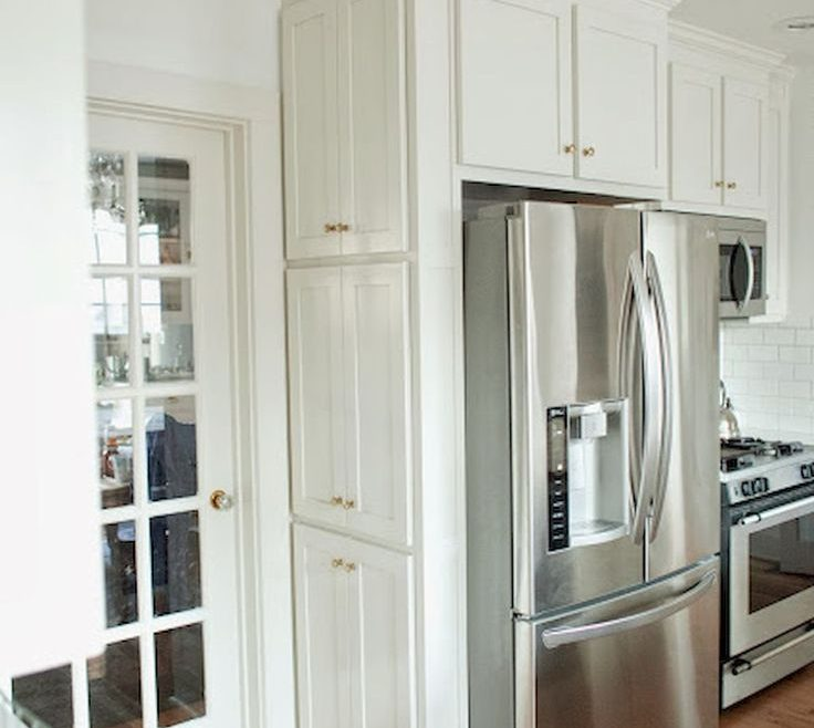 Space Saving Ideas Of Best Kitchen S For Rental Property Small