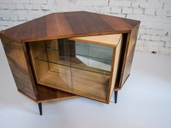 Best Wood Furniture