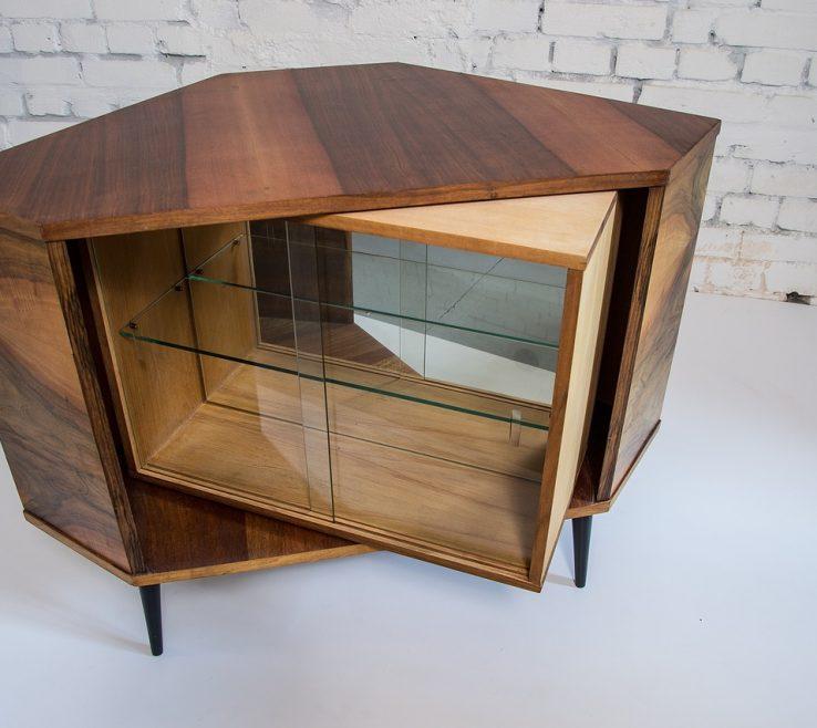 Superbealing Best Wood Furniture