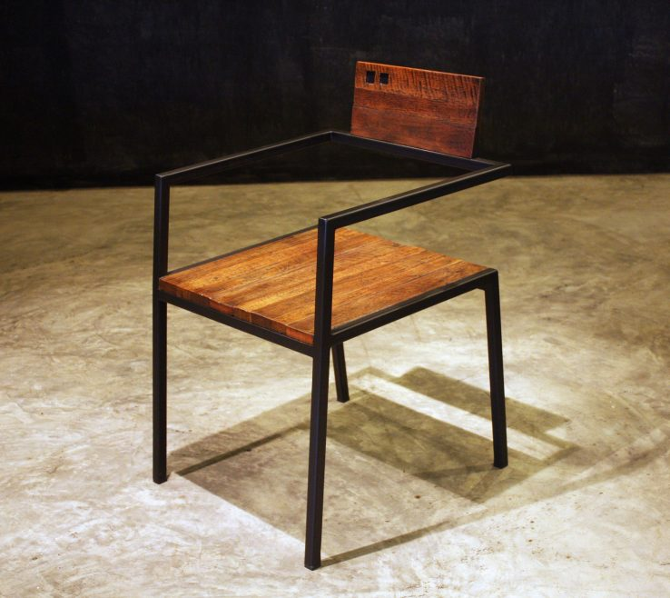 Superbealing Best Wood Furniture Of Pana Collection The Of Design In Chiang