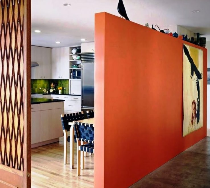 Superbealing Interior Partition Wall Ideas Of And Creative Freestanding Divider Walls