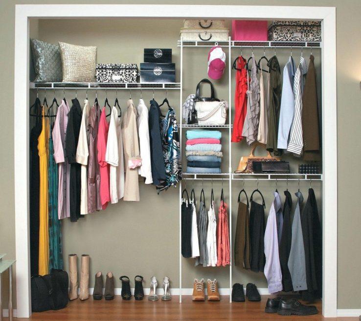 Superbealing Master Bedroom Closet Designs Of Broom Organizer Walk In Ideas Walk