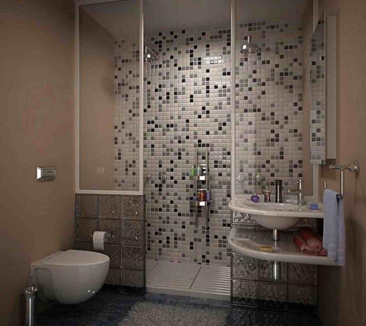 Superbealing Modern Bathroom Shower Of Bathroom:tiled Bathrooms Ideas Wonderful Tile Marble