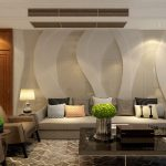 Superbealing Modern Wall Decoration Ideas Of Basically, With Things That Wont Be Too