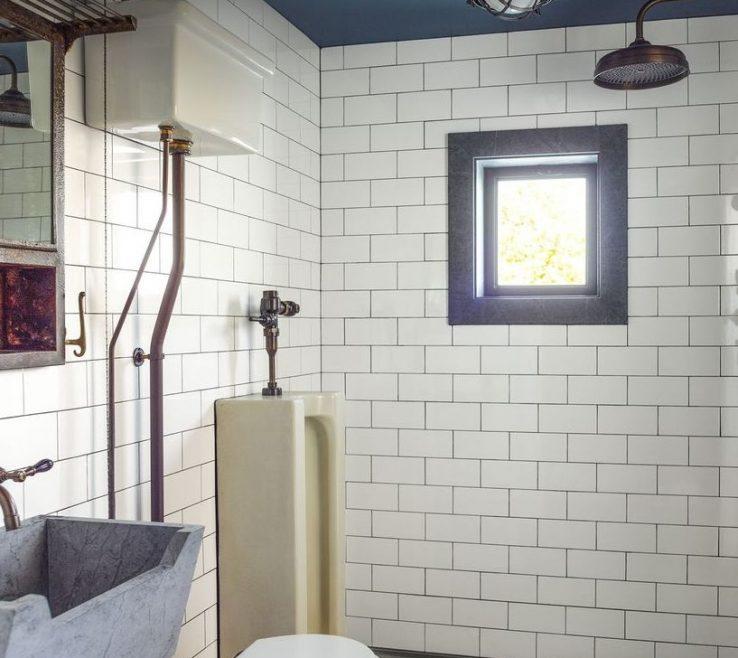Superbealing Small Modern Bathroom Ideas