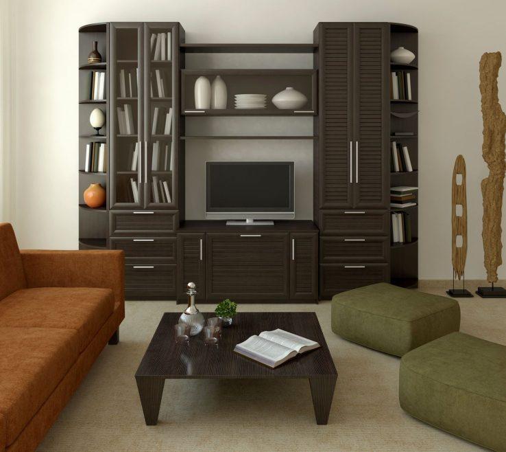 Superbealing Wall Units Designs For Living Room Of 20 Modern Tv Unit Design Ideas Bedroom