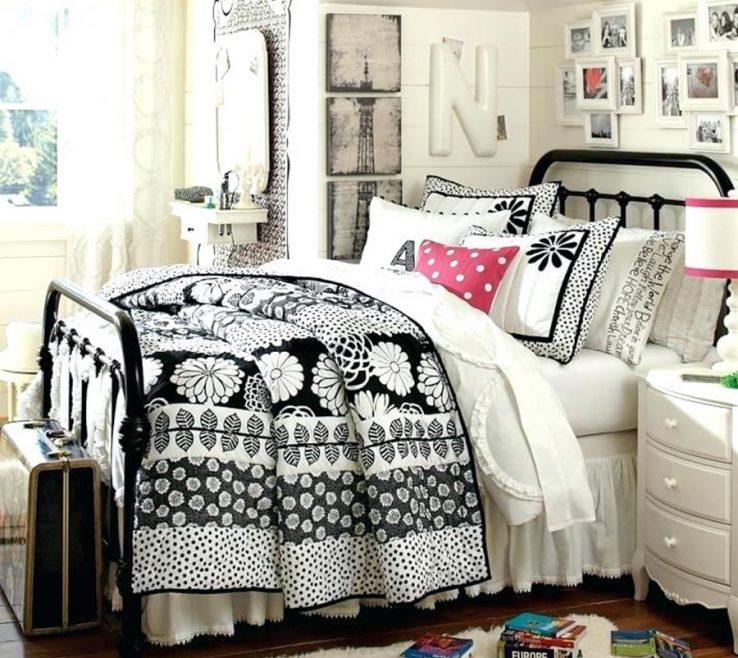 Terrific Bed Alternatives Of Image Of Skirt Design