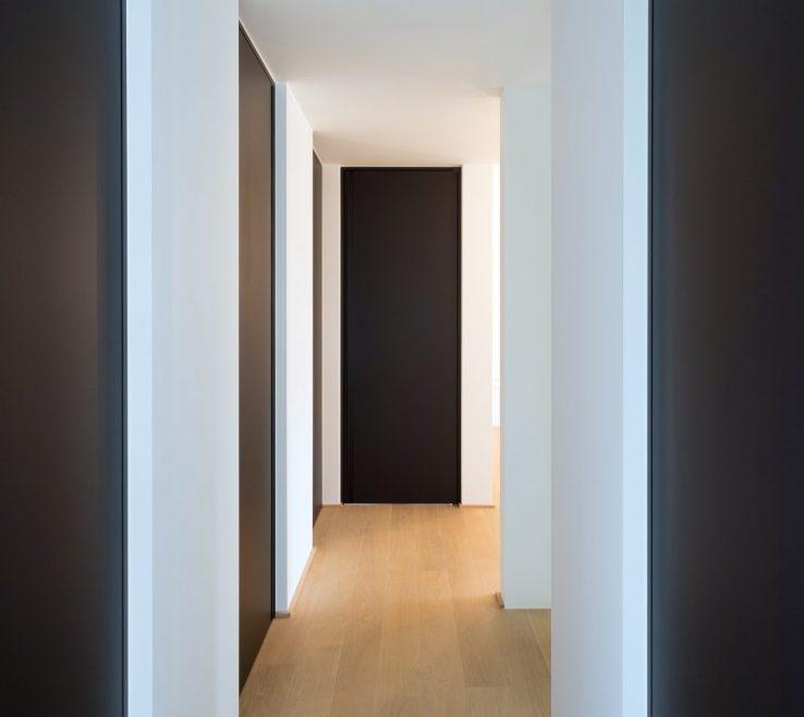 Terrific Black Interior Doors Of Blackinteriordoor
