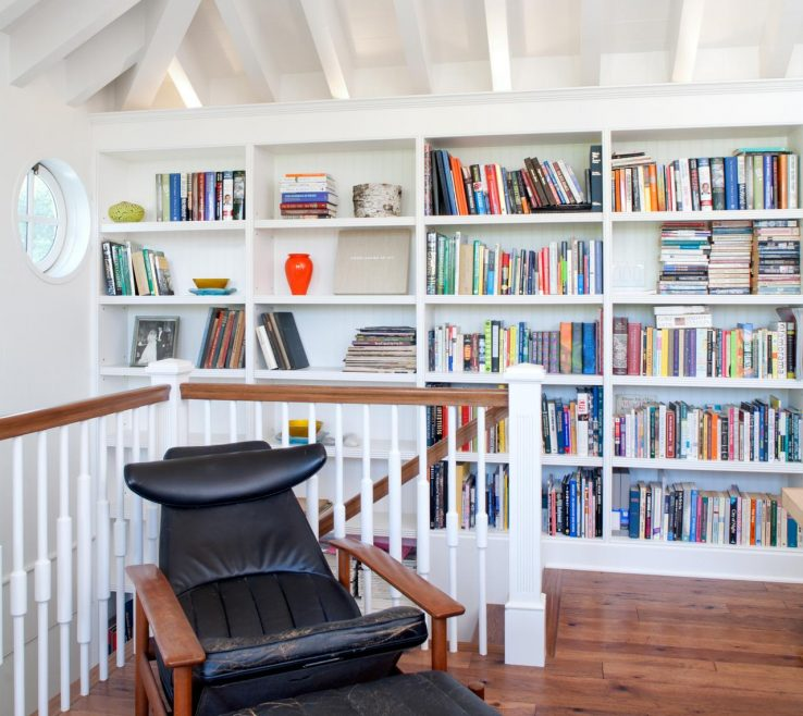 Terrific Bookshelves Library Style Of Beautiful Home Libraries Book Lovers Will