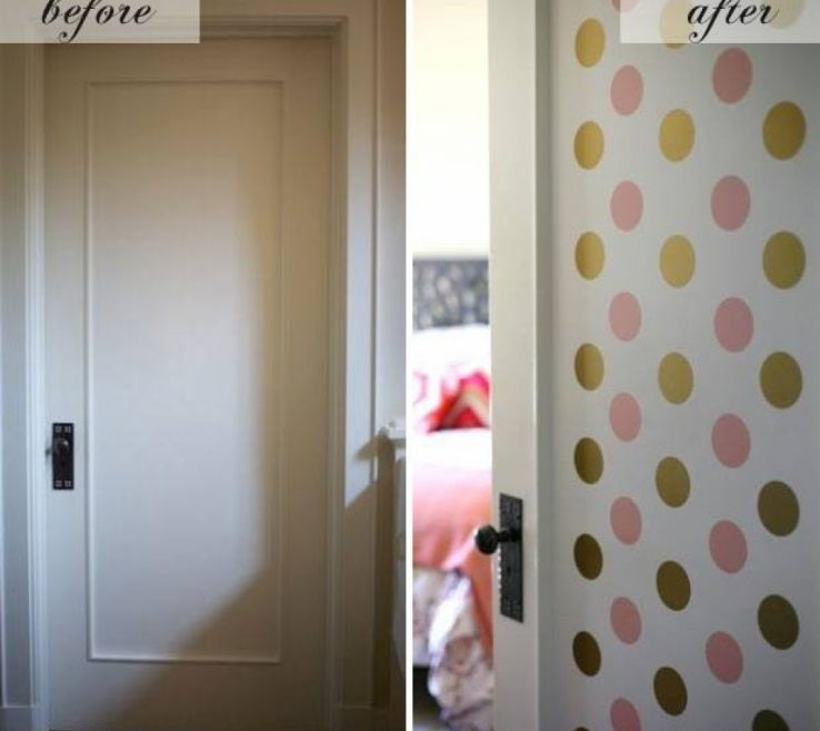 Terrific Decorate Bedroom Door Of Decoration Ideas 21 Diy Decorating Ideas