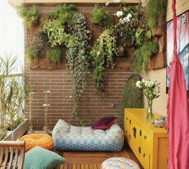 Terrific Decorating A Reading Nook Of Accent Cozy Ing Vertical Garden Decor