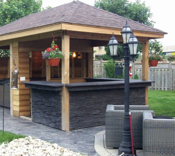 Terrific Outside Canopy Ideas Of Outdoor Ideas:shade For Backyard Outdoor Charming Images