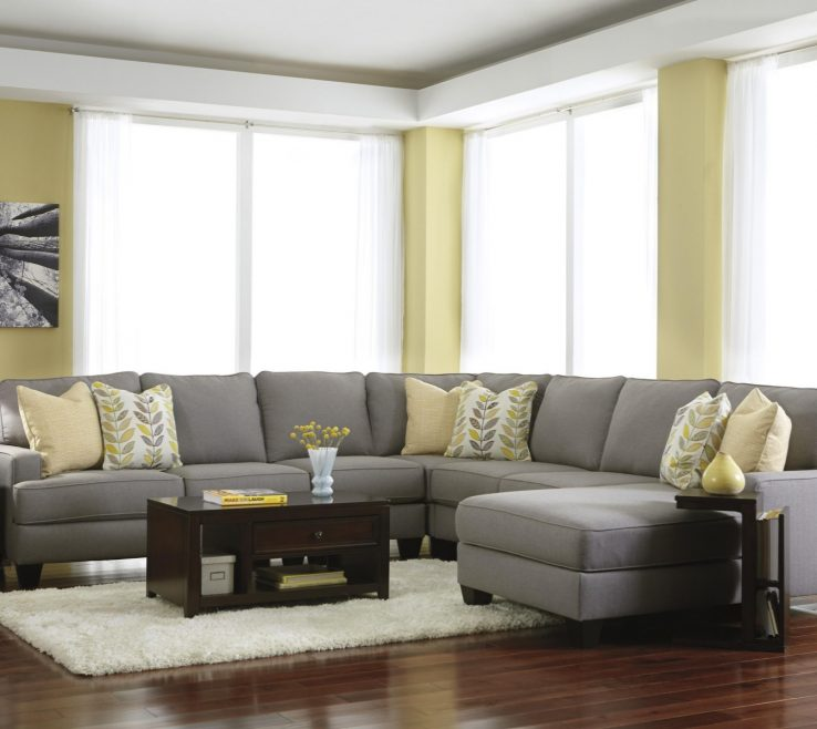 Terrific Retro Decorating Ideas Of Awesome Furniture Luxury Modern Furniture Gallery