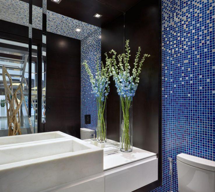 Tiles For Interior Walls Of Bathroom Tile Design Ideas Floor