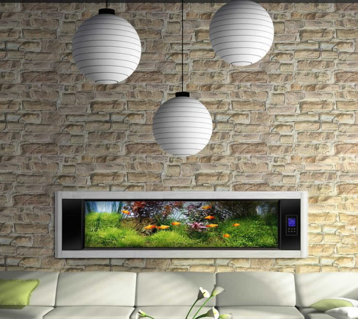 Tiles For Interior Walls Of Glass Ceramic Tiles Ceramic Of Bathroom Andamp