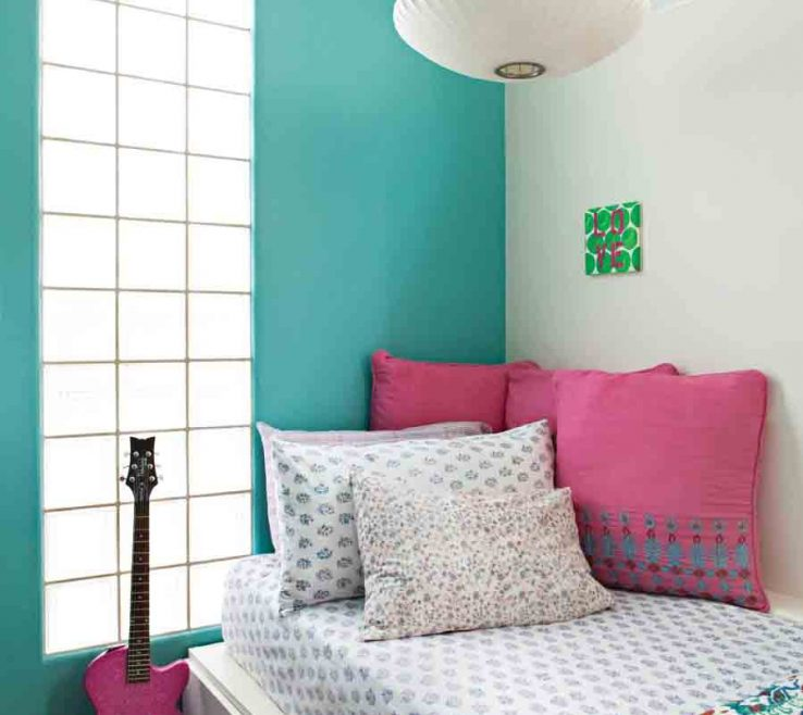 Turquoise Blue Bedroom Designs Of Cool Teenager And Master Design Ideas