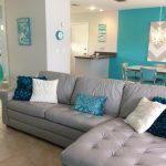 Turquoise Living Room Ideas Of Grey And Best Rh Dreamingcroatia