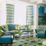Turquoise Living Room Ideas Of Decorating Gold