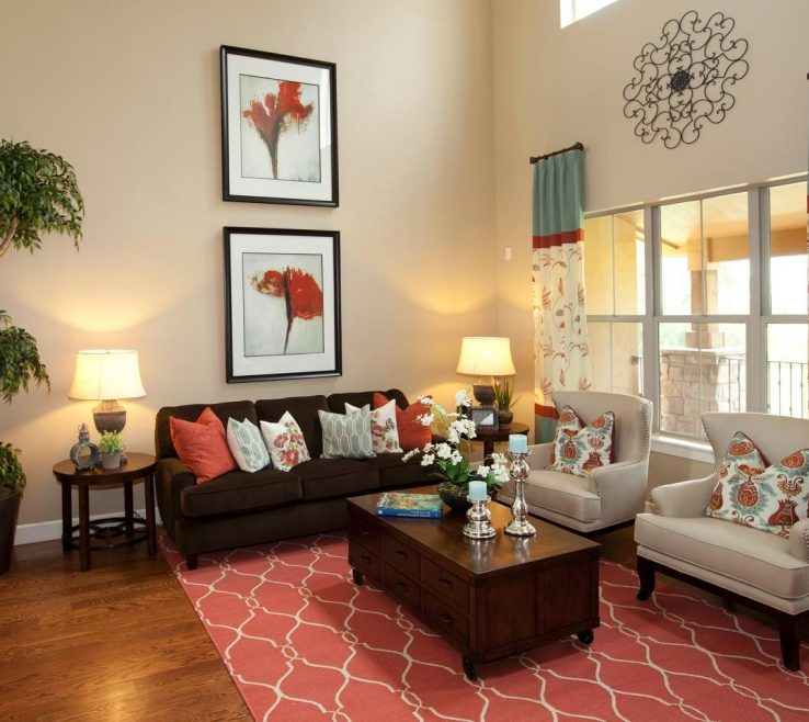 Turquoise Living Room Ideas Of Room:turquoise And Brown Bedroom Hair Layout Decor
