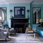 Turquoise Living Room Ideas Of When Decorating A