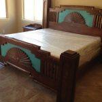 Unique Best Wood For Furniture Of Image Of: Bedroom Teak