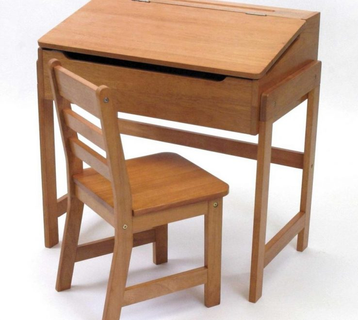 Unique Child Size Desk Of Chair: Table And Chairs Toddler White Table