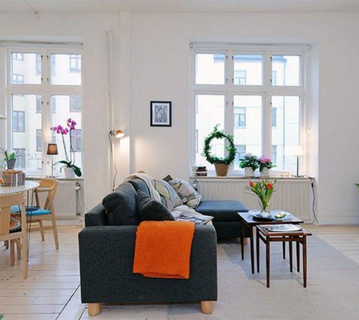 Unique Inexpensive Living Room Decorating Ideas Of Interior Design:wonderful Decor 25 Affordable Of Interior