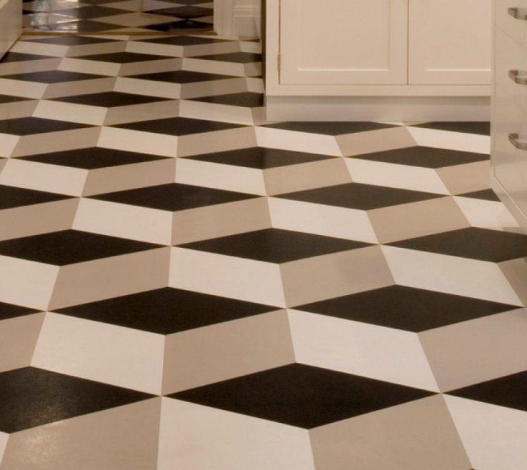 Unique Vinyl Flooring Modern Of Square Rugs Congoleum Floor Covering Congoleum Floors