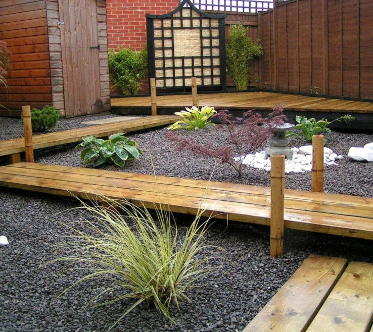 Unique Wood Garden Path Of Finest Small Design Ideas Japanese Design Japanese