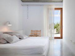 Concrete Flooring In Homes