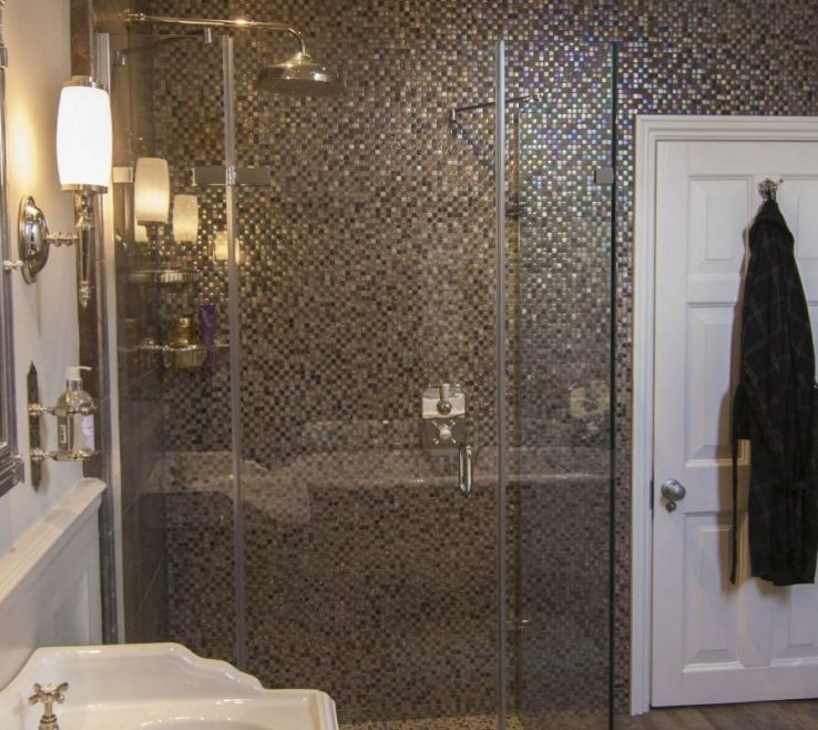 Vanity Luxary Showers Of Cool Luxury 23 2048x799