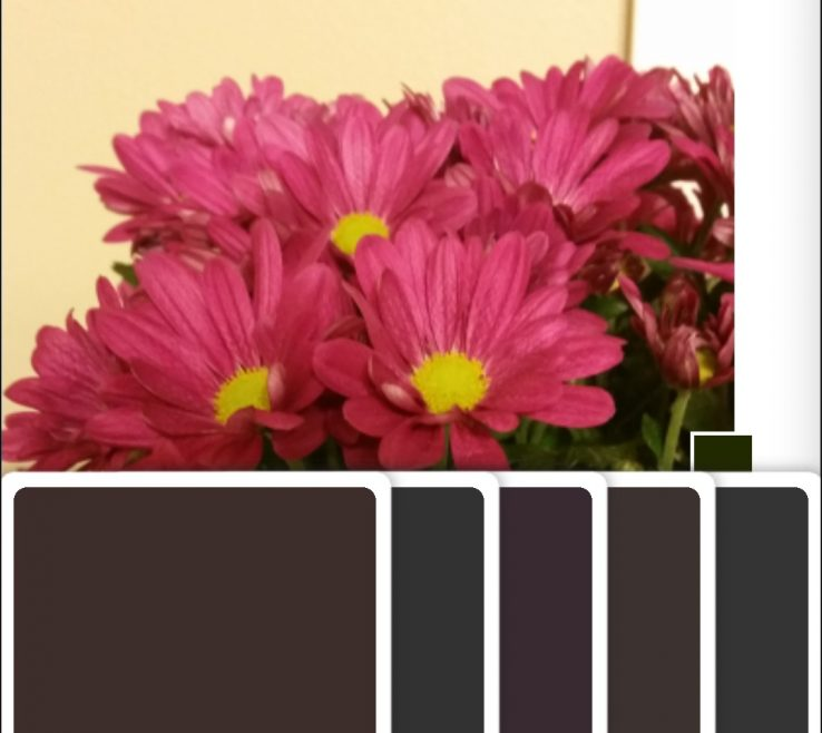 Vanity Matching Paint Colors Of Benjamin Moore Color Picker Free Android
