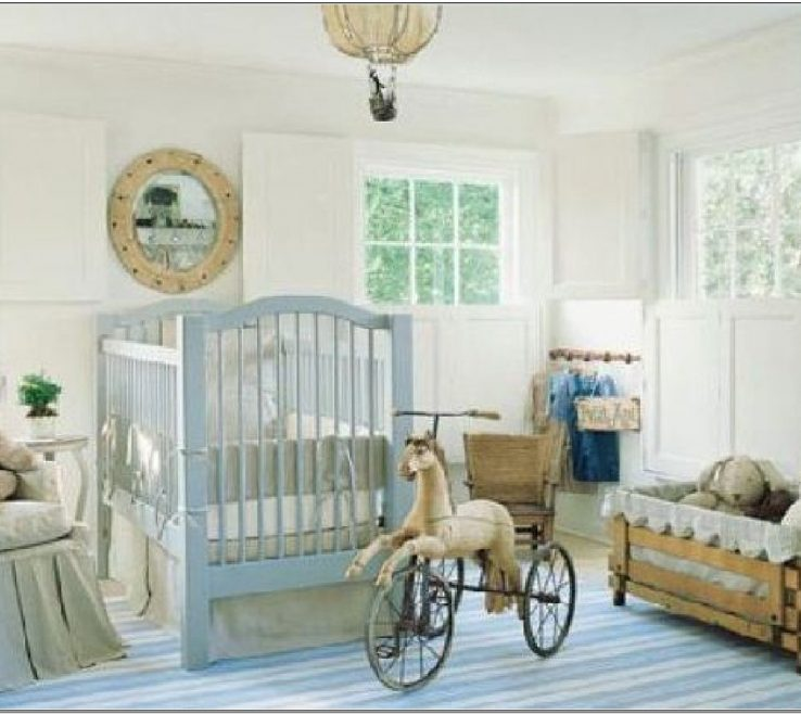 Vanity Modern Baby Decor Of Room Nursery Room Boy Room Nursery Ideas