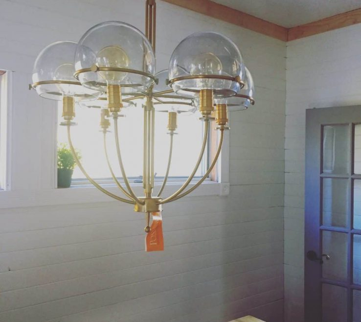 Vanity Small Space Lighting Of How To Choose To Make A Big