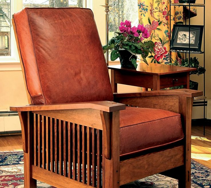 Vanity Types Of Wood Furniture Of Ci Fox Chapel Publishing Mission Style Chair Sx