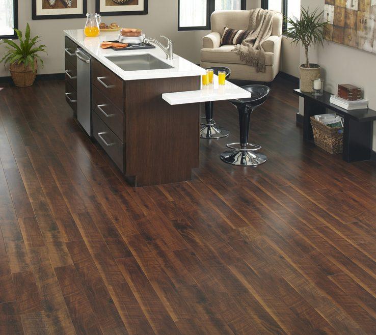 Vinyl Flooring Modern Of Luxury Plank