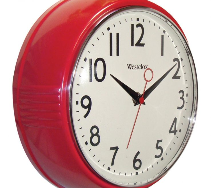 Wall Clocks For Kitchens Of Decorative Kitchen Decorations Grey Clock Design Living