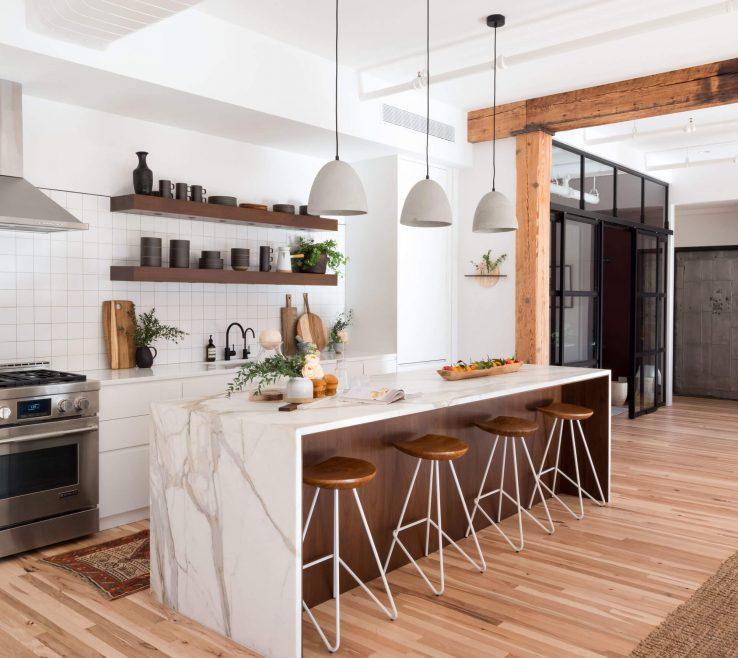 Wall Mounted Kitchen Shelves Of Shelving Racks White Shelving Metal Shelving Units
